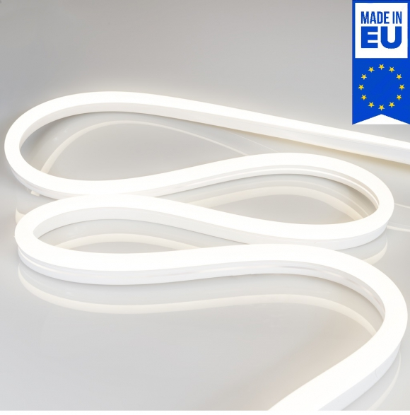 PREMIUM QUALITY - LED STRIP PRECILUM NEON FLEX MAX