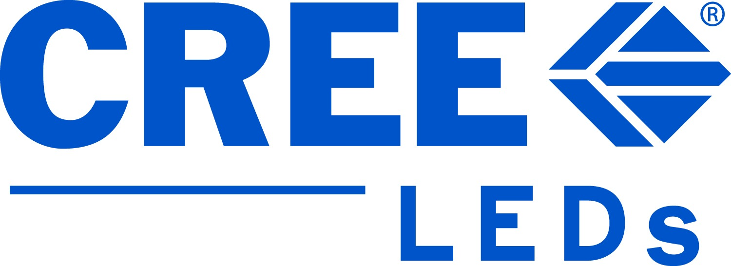 Cree-LED-logo